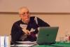 borgotaro-mario-previ-un-bagliore-nella-valle-01-12-2012-104