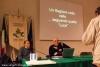 borgotaro-mario-previ-un-bagliore-nella-valle-01-12-2012-105