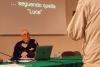 borgotaro-mario-previ-un-bagliore-nella-valle-01-12-2012-106