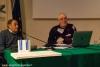 borgotaro-mario-previ-un-bagliore-nella-valle-01-12-2012-107