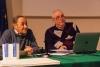 borgotaro-mario-previ-un-bagliore-nella-valle-01-12-2012-108