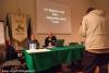 borgotaro-mario-previ-un-bagliore-nella-valle-01-12-2012-109