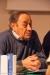 borgotaro-mario-previ-un-bagliore-nella-valle-01-12-2012-111