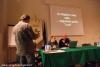 borgotaro-mario-previ-un-bagliore-nella-valle-01-12-2012-113