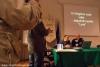 borgotaro-mario-previ-un-bagliore-nella-valle-01-12-2012-114