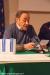 borgotaro-mario-previ-un-bagliore-nella-valle-01-12-2012-118