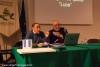 borgotaro-mario-previ-un-bagliore-nella-valle-01-12-2012-119