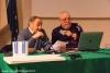 borgotaro-mario-previ-un-bagliore-nella-valle-01-12-2012-120