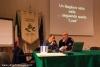 borgotaro-mario-previ-un-bagliore-nella-valle-01-12-2012-121