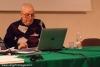 borgotaro-mario-previ-un-bagliore-nella-valle-01-12-2012-123