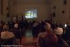 borgotaro-mario-previ-un-bagliore-nella-valle-01-12-2012-125