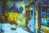 borgotaro-mario-previ-un-bagliore-nella-valle-01-12-2012-127