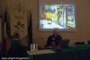 borgotaro-mario-previ-un-bagliore-nella-valle-01-12-2012-128