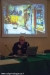 borgotaro-mario-previ-un-bagliore-nella-valle-01-12-2012-129
