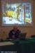 borgotaro-mario-previ-un-bagliore-nella-valle-01-12-2012-130