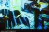 borgotaro-mario-previ-un-bagliore-nella-valle-01-12-2012-136