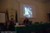 borgotaro-mario-previ-un-bagliore-nella-valle-01-12-2012-137