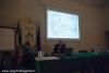 borgotaro-mario-previ-un-bagliore-nella-valle-01-12-2012-139
