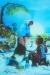borgotaro-mario-previ-un-bagliore-nella-valle-01-12-2012-141