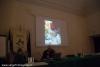 borgotaro-mario-previ-un-bagliore-nella-valle-01-12-2012-143
