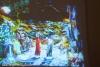 borgotaro-mario-previ-un-bagliore-nella-valle-01-12-2012-146