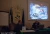 borgotaro-mario-previ-un-bagliore-nella-valle-01-12-2012-148