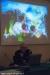 borgotaro-mario-previ-un-bagliore-nella-valle-01-12-2012-150
