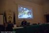 borgotaro-mario-previ-un-bagliore-nella-valle-01-12-2012-155
