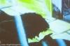 borgotaro-mario-previ-un-bagliore-nella-valle-01-12-2012-157