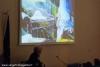borgotaro-mario-previ-un-bagliore-nella-valle-01-12-2012-158