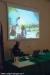 borgotaro-mario-previ-un-bagliore-nella-valle-01-12-2012-159