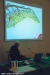 borgotaro-mario-previ-un-bagliore-nella-valle-01-12-2012-160