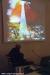 borgotaro-mario-previ-un-bagliore-nella-valle-01-12-2012-164
