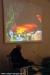 borgotaro-mario-previ-un-bagliore-nella-valle-01-12-2012-165
