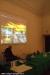 borgotaro-mario-previ-un-bagliore-nella-valle-01-12-2012-167