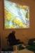 borgotaro-mario-previ-un-bagliore-nella-valle-01-12-2012-169