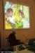 borgotaro-mario-previ-un-bagliore-nella-valle-01-12-2012-170
