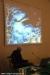 borgotaro-mario-previ-un-bagliore-nella-valle-01-12-2012-171