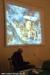 borgotaro-mario-previ-un-bagliore-nella-valle-01-12-2012-172