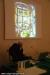 borgotaro-mario-previ-un-bagliore-nella-valle-01-12-2012-173
