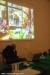 borgotaro-mario-previ-un-bagliore-nella-valle-01-12-2012-174