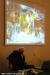 borgotaro-mario-previ-un-bagliore-nella-valle-01-12-2012-176