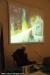 borgotaro-mario-previ-un-bagliore-nella-valle-01-12-2012-177