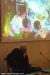 borgotaro-mario-previ-un-bagliore-nella-valle-01-12-2012-178