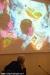 borgotaro-mario-previ-un-bagliore-nella-valle-01-12-2012-179