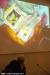 borgotaro-mario-previ-un-bagliore-nella-valle-01-12-2012-180