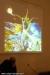 borgotaro-mario-previ-un-bagliore-nella-valle-01-12-2012-181