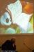 borgotaro-mario-previ-un-bagliore-nella-valle-01-12-2012-182
