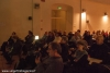 borgotaro-mario-previ-un-bagliore-nella-valle-01-12-2012-184
