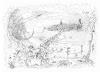 mario-previ-un-bagliore-nella-valle-2012-1005
